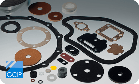 Gaskets & Washers